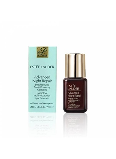 Estée Lauder Estee Lauder Advanced Night Repair Serum 7 ML Renksiz